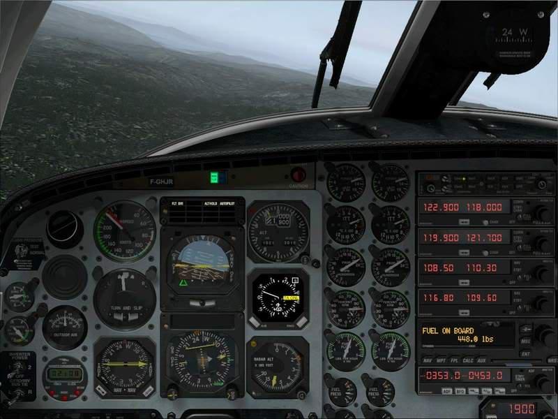 [FS9] O voo entre Troundhein ate Nansos....,muito verde e um Foto-2008-jun-1-035
