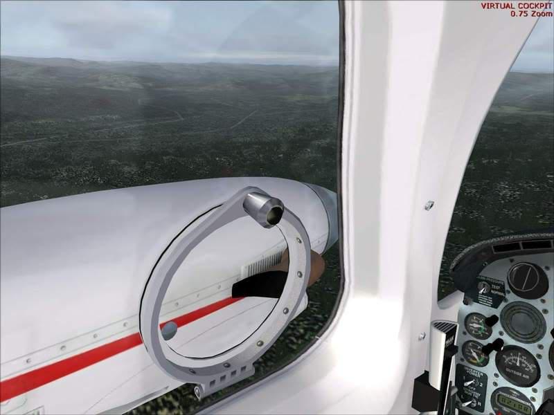 [FS9] O voo entre Troundhein ate Nansos....,muito verde e um Foto-2008-jun-1-036