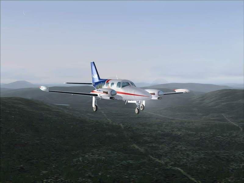 [FS9] O voo entre Troundhein ate Nansos....,muito verde e um Foto-2008-jun-1-037