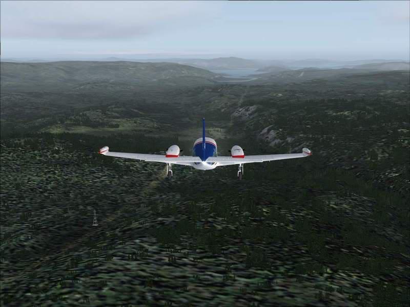 [FS9] O voo entre Troundhein ate Nansos....,muito verde e um Foto-2008-jun-1-038