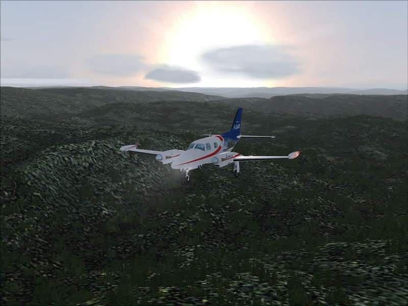 [FS9] O voo entre Troundhein ate Nansos....,muito verde e um Foto-2008-jun-1-039