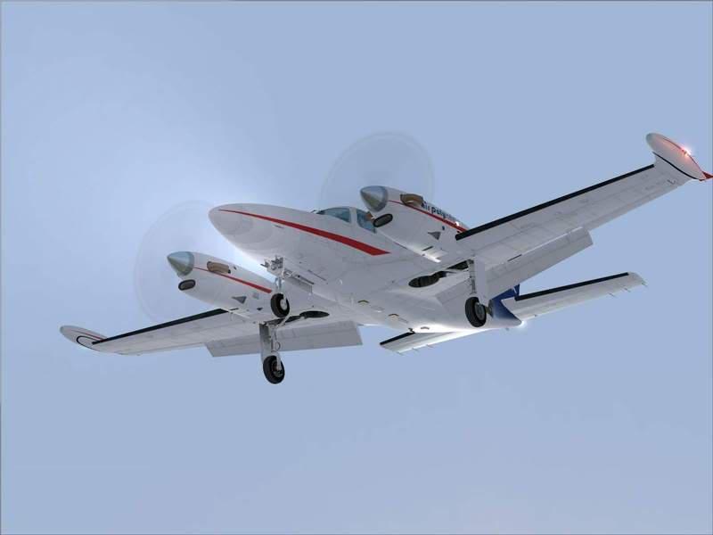 [FS9] O voo entre Troundhein ate Nansos....,muito verde e um Foto-2008-jun-1-040