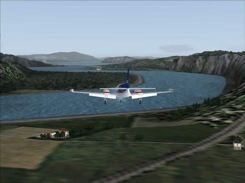 [FS9] O voo entre Troundhein ate Nansos....,muito verde e um Foto-2008-jun-1-042