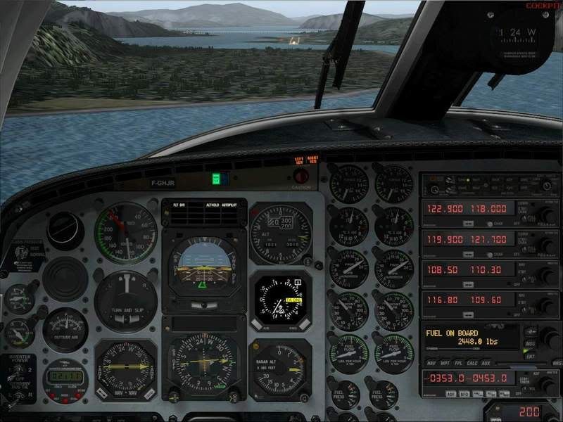 [FS9] O voo entre Troundhein ate Nansos....,muito verde e um Foto-2008-jun-1-043