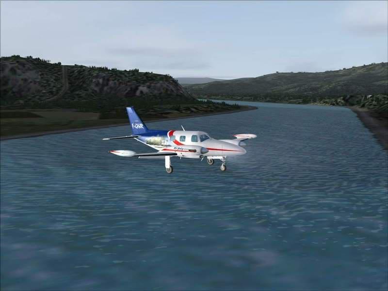 [FS9] O voo entre Troundhein ate Nansos....,muito verde e um Foto-2008-jun-1-045