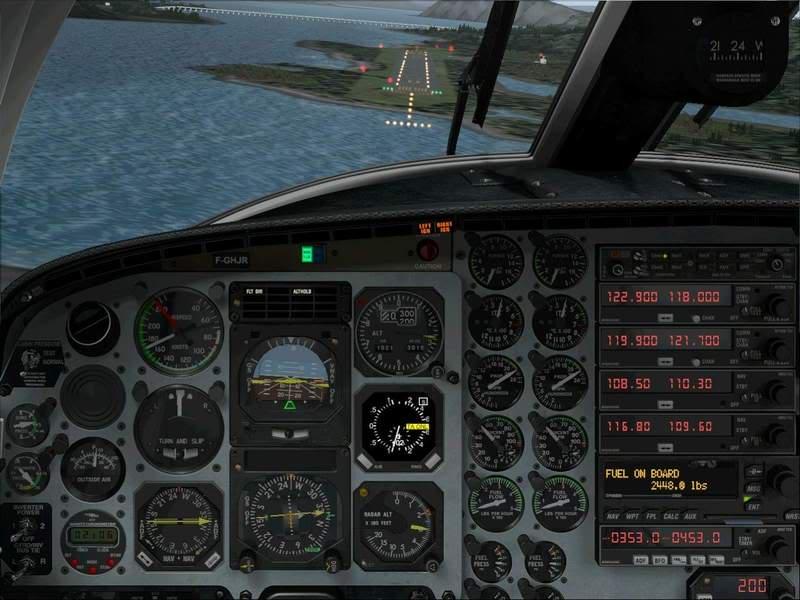 [FS9] O voo entre Troundhein ate Nansos....,muito verde e um Foto-2008-jun-1-050