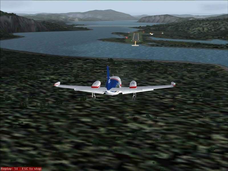 [FS9] O voo entre Troundhein ate Nansos....,muito verde e um Foto-2008-jun-1-052