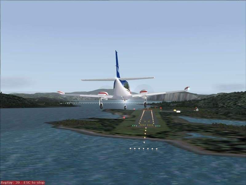 [FS9] O voo entre Troundhein ate Nansos....,muito verde e um Foto-2008-jun-1-055