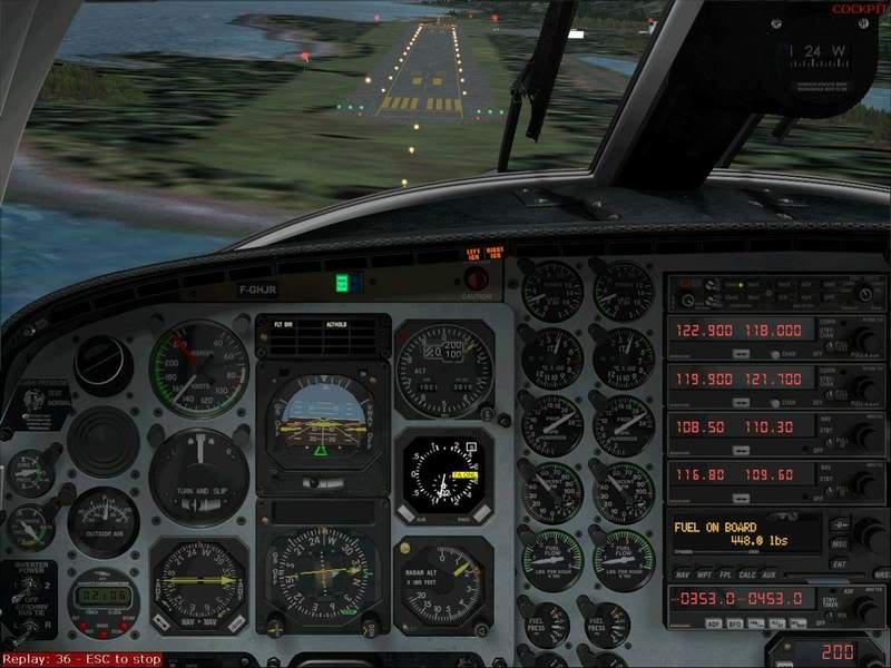 [FS9] O voo entre Troundhein ate Nansos....,muito verde e um Foto-2008-jun-1-056