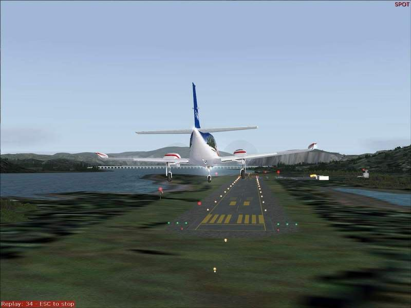 [FS9] Pouso em NANSOS..outro lindo aeroporto... Foto-2008-jun-1-057