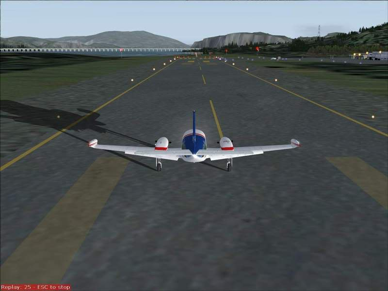 [FS9] Pouso em NANSOS..outro lindo aeroporto... Foto-2008-jun-1-063