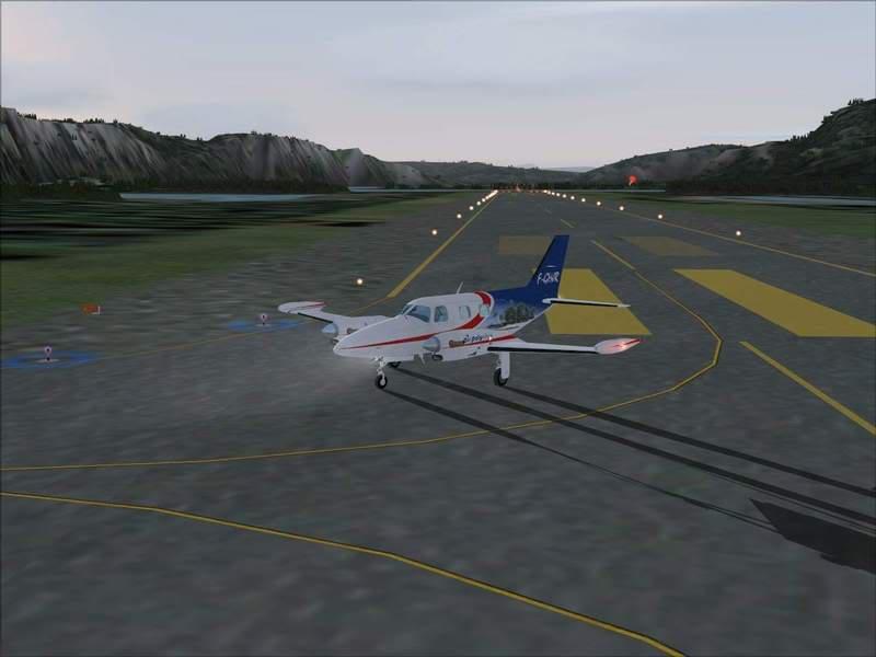 [FS9] Pouso em NANSOS..outro lindo aeroporto... Foto-2008-jun-1-067