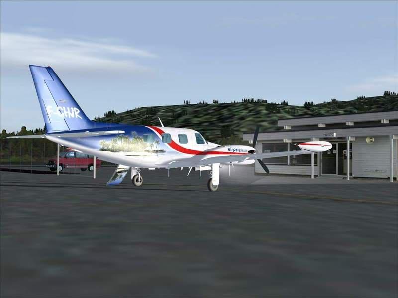 [FS9] Pouso em NANSOS..outro lindo aeroporto... Foto-2008-jun-1-072