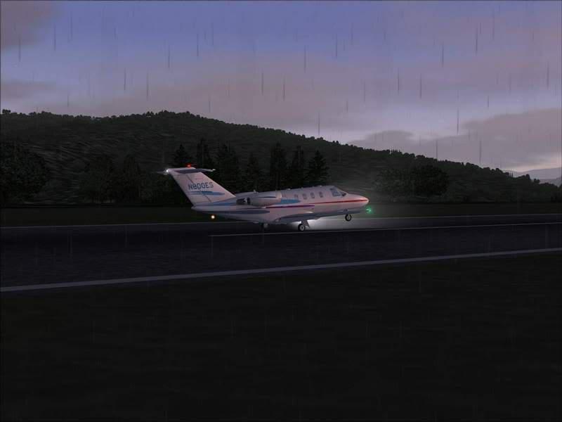 ROSSIVILL - BODO...,com um pouco de chuva ...mas que cêu Foto-2008-jun-22-024