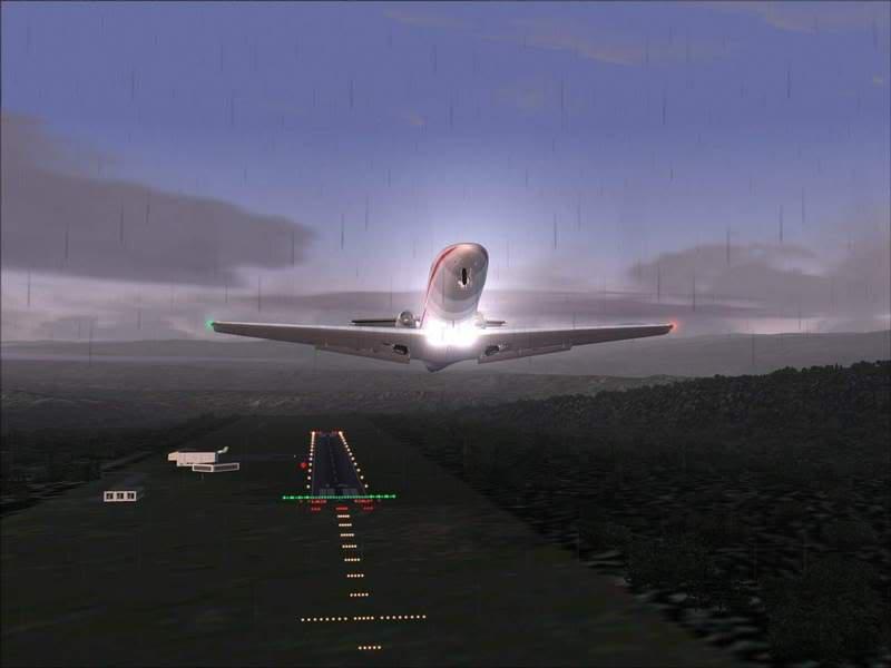 ROSSIVILL - BODO...,com um pouco de chuva ...mas que cêu Foto-2008-jun-22-026