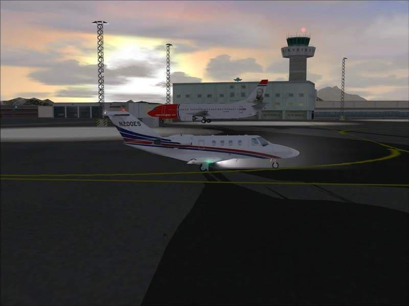 BODO - ROST.... de CJ1,voando sobre o mar Noruegues ... maravilhoso Foto-2008-jun-27-005