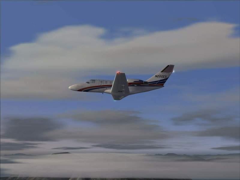 BODO - ROST.... de CJ1,voando sobre o mar Noruegues ... maravilhoso Foto-2008-jun-28-018