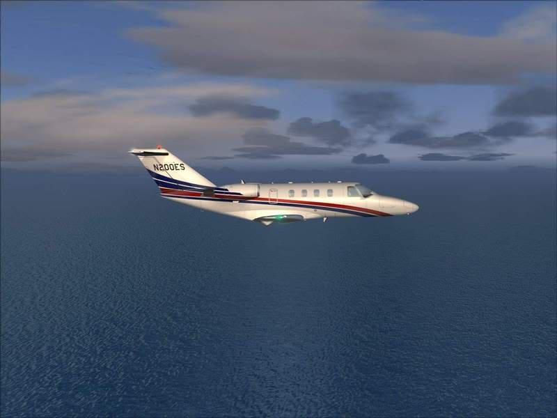 BODO - ROST.... de CJ1,voando sobre o mar Noruegues ... maravilhoso Foto-2008-jun-28-024