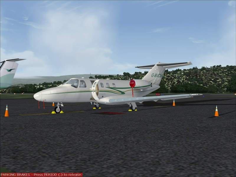 FS9 - Pouso em Rossvill... com Citation CJ1, um pouco também Foto-2008-jun-7-073