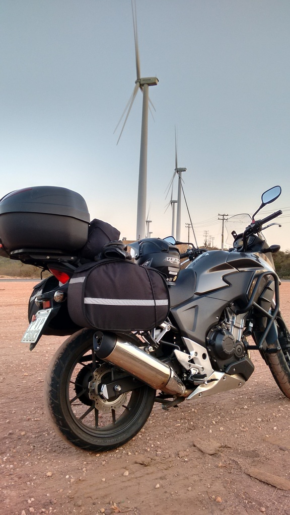 Kit Alforge Lateral + Afastador Honda Cb500 X(Barato) - Página 4 IMG_20150907_172638699_HDR1_zps4asmhhw4