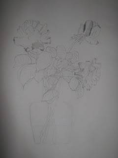 Kates Graphics Flowers-2