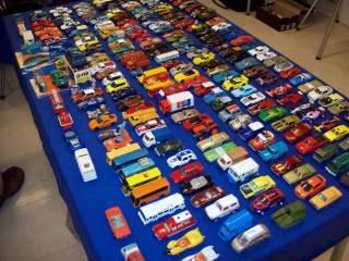 Agradecimientos y fotos de Reunión del 05/06/2011 000_0028