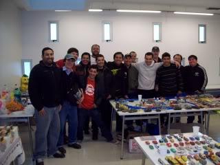 Agradecimientos y fotos de Reunión del 05/06/2011 000_0031
