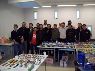 Agradecimientos y fotos de Reunión del 05/06/2011 000_0032
