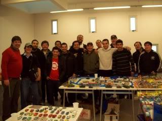 Agradecimientos y fotos de Reunión del 05/06/2011 000_0033