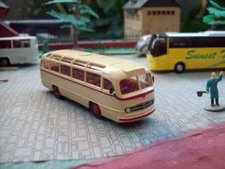 Terminal de buses de Algazul 000_0001