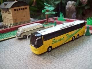 Terminal de buses de Algazul 000_0002