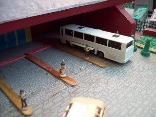 Terminal de buses de Algazul 000_0003