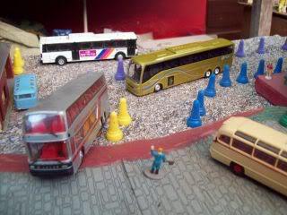 Terminal de buses de Algazul 000_0004
