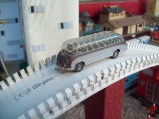 Terminal de buses de Algazul 000_0010