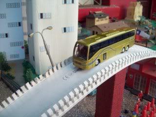 Terminal de buses de Algazul 000_0013