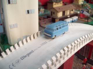 Terminal de buses de Algazul 000_0014