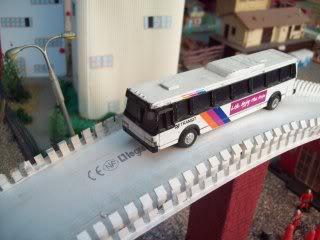 Terminal de buses de Algazul 000_0015