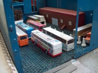 Terminal de buses de Algazul 000_0024