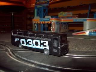 Mercedes 0-303 y 0-321 Wiking y Brekina 000_0017-1