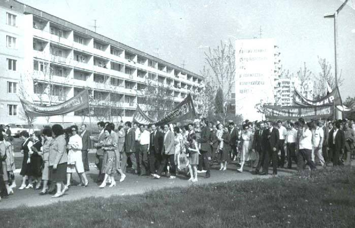 Chernobyl ¿Actuo bien la URSS? 04old