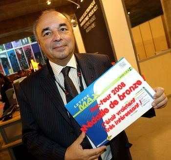 ** Fac-here 2008, les awards du forum :) ** - Page 2 Fac-teur2008_3