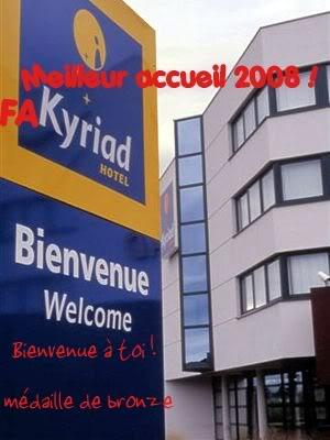** Fac-here 2008, les awards du forum :) ** - Page 2 Fakyriad2008_3