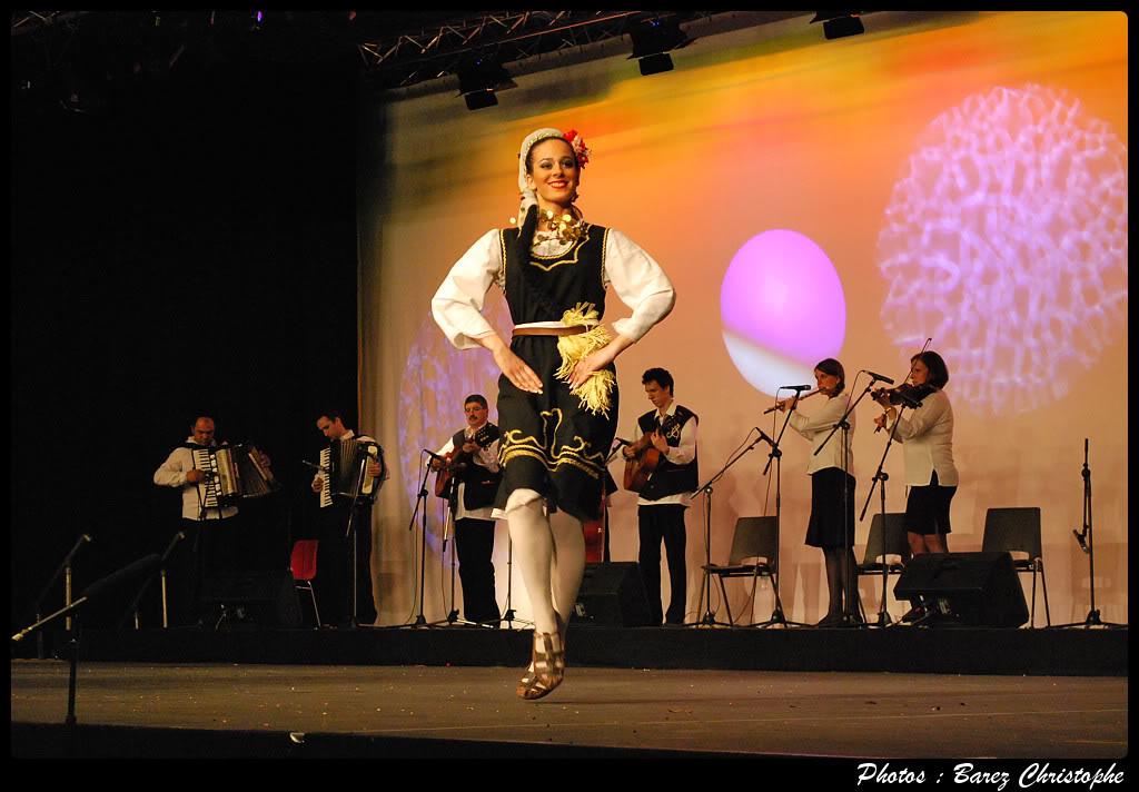Festival du folchlore de Saint-Ghislain Festival2008-117