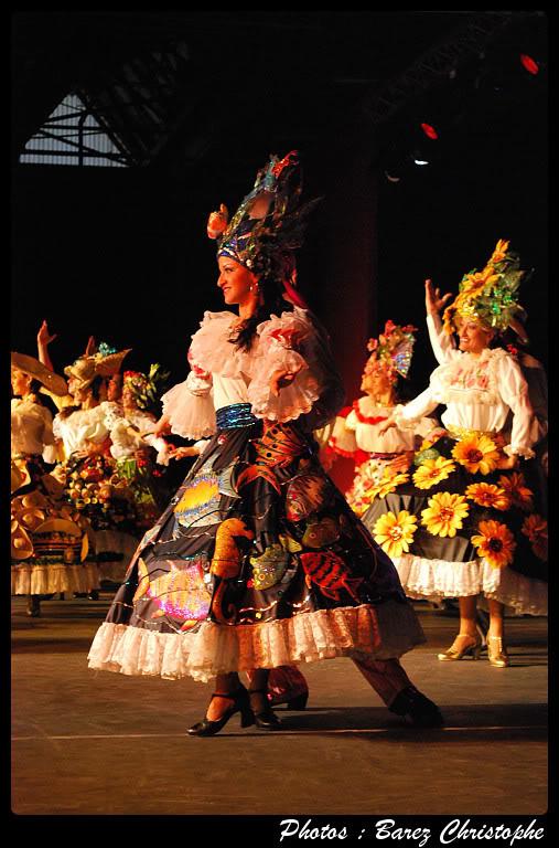 Festival du folchlore de Saint-Ghislain Festival2008-181
