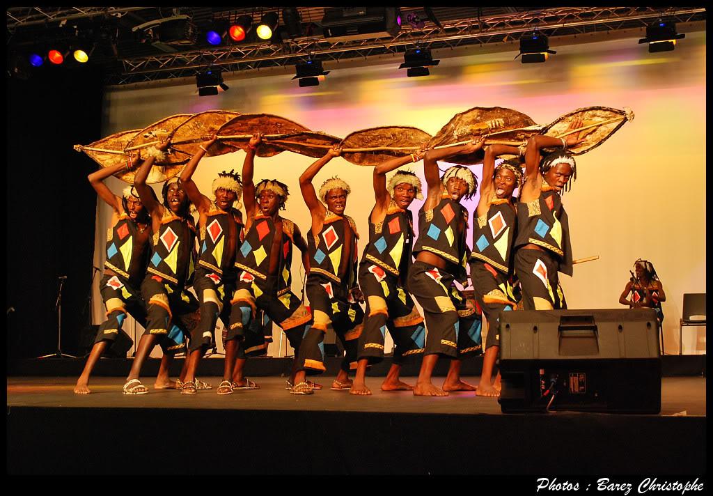 Festival du folchlore de Saint-Ghislain Festival2008-522