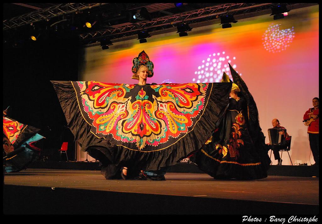 Festival du folchlore de Saint-Ghislain Festival2008-81