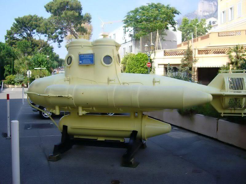 Musée océanographique de monaco 2000468008104793067_rs