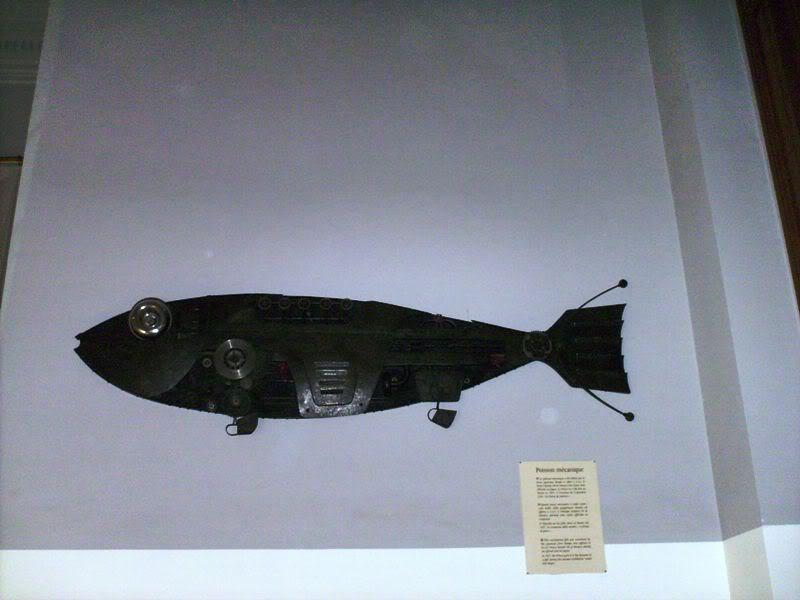 Musée océanographique de monaco 2004418320121164182_rs