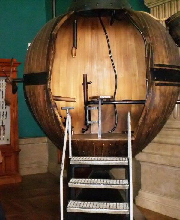 Musée océanographique de monaco 2004418524737874488_rs