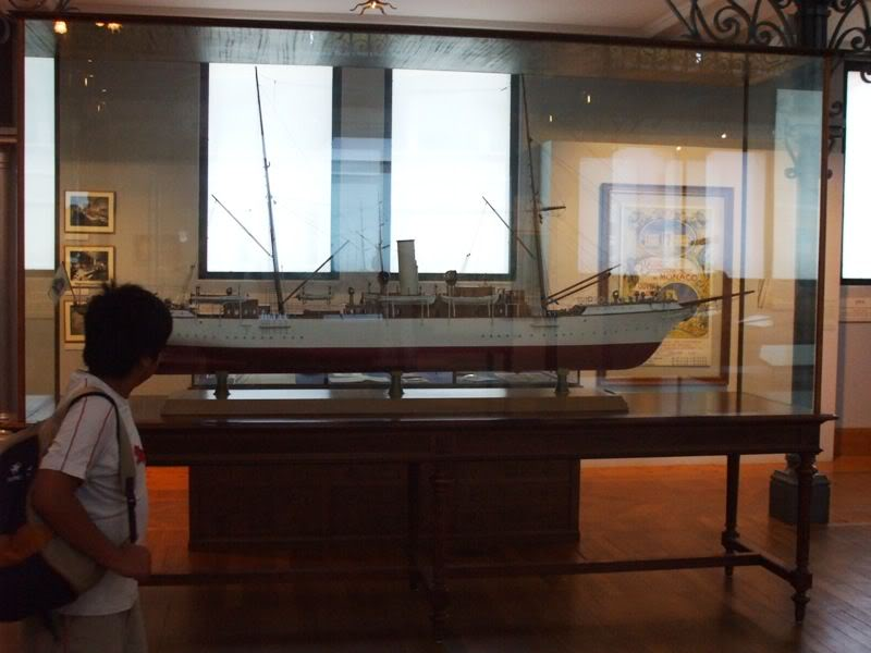 Musée océanographique de monaco 2004442672493940046_rs